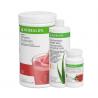 Herbalife Morango Healthy Breakfast Program 550 g