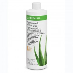 Herbal Aloe Concentrated...