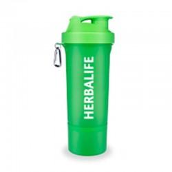 Coctelera Herbalife - Verde...