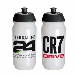 Botella Deportiva CR7 Drive...