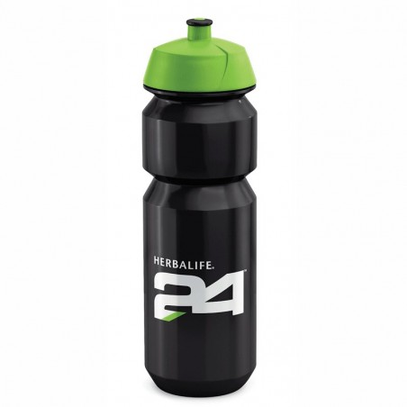 Herbalife 24 Sportflasche (750 cc)