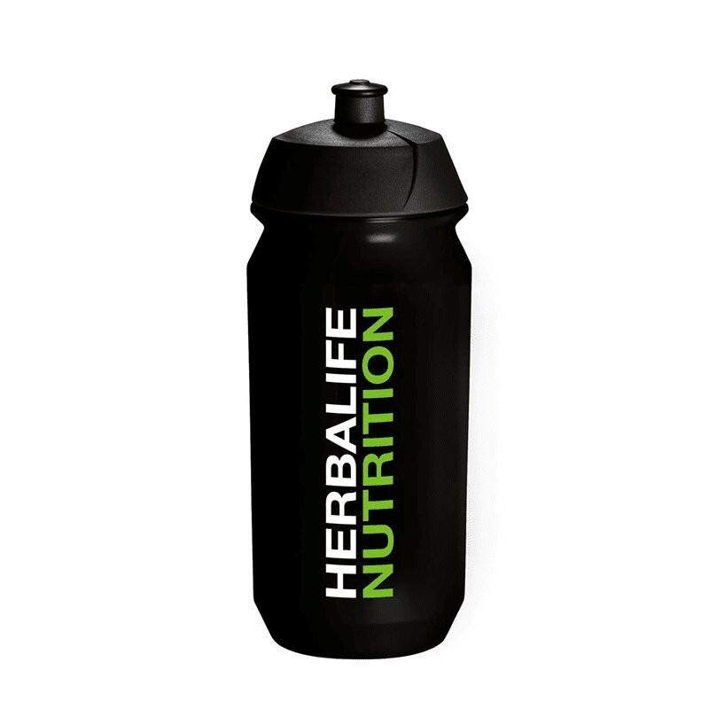 Botella Deportiva HERBALIFE NUTRITION (500cc)
