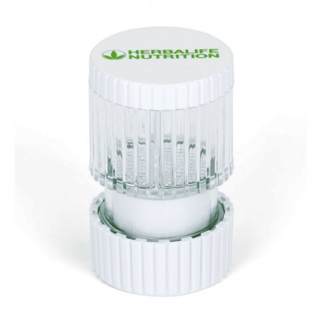HERBALIFE NUTRITION concasseur de comprimés