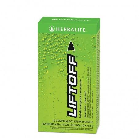 Lift Off - Lima-Limon - (10 envelopes)