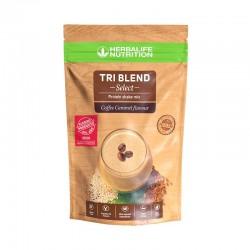 Tri Blend Select - Café...