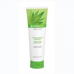 Strengthening Shampoo 250 ml
