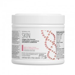 Collagen Skin Booster -...