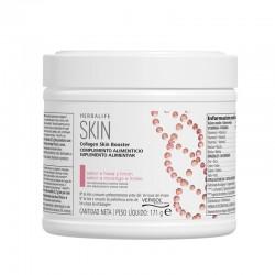 Collagen Skin Booster -...