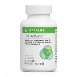 Cell Activator 90 capsules...