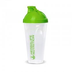 HERBALIFE NUTRITION Shaker...
