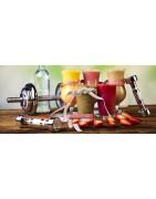 Nutrición Herbalife - Batidos y complementos alimenticios