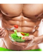 Herbalife Sports Nutrition - Shakes protéines compléments alimentaires