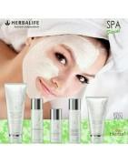 Nutrición Herbalife - Cuidados y nutrientes para la piel
