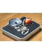 Herbalife Gewichtskontrolle